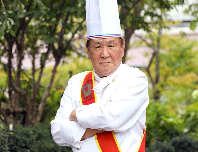 Grand Chef1