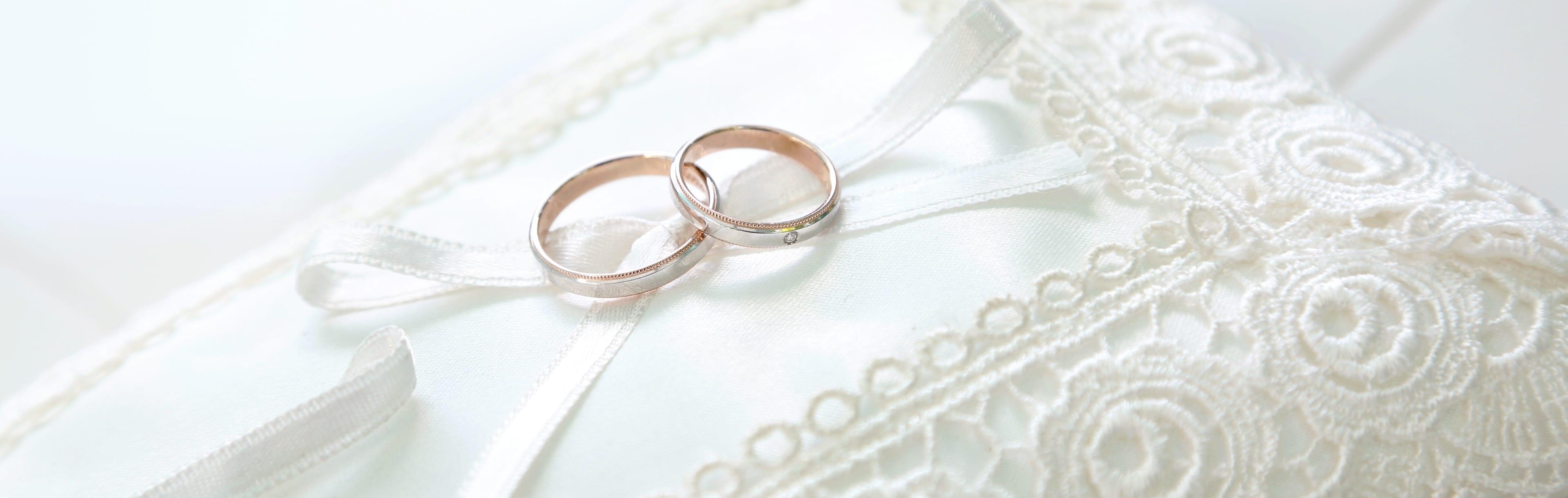Delight Wedding Ceremony